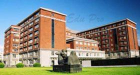 University-of-International-Business-and-Economics