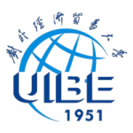 University_of_International_Business_and_Economics_LOGO