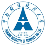 Zhongnan-University-of-Economics-and-Law_logo