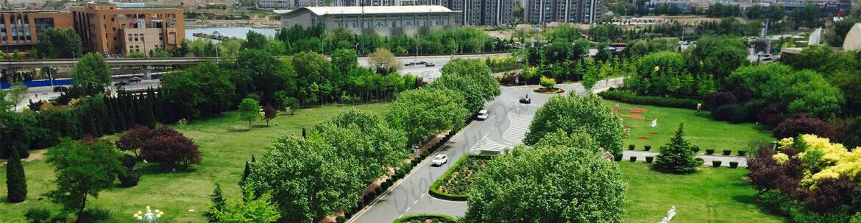 Dalian Maritime University.slider