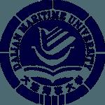 Dalian_Maritime_University_logo