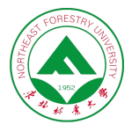 Northeast_Forestry_University_logo