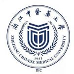 Zhejiang Chinese Medical Univerity logo
