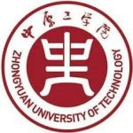Zhongyuan University Of Technology logo