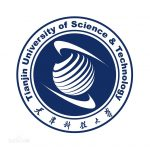 Logo_tianjin_university_of_science_and_technology