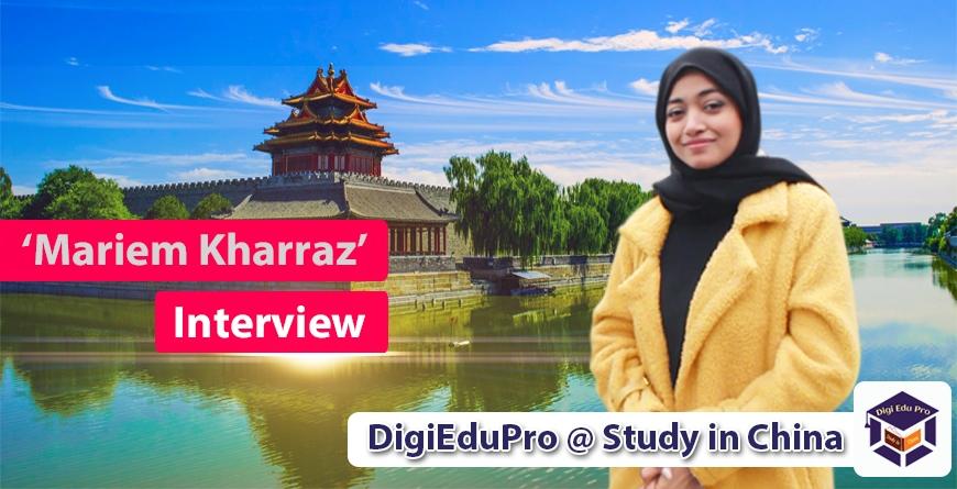 Mariem-Kharraz-Interview