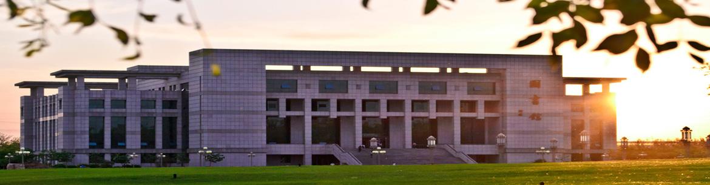 Shenyang University of Chemical Technology