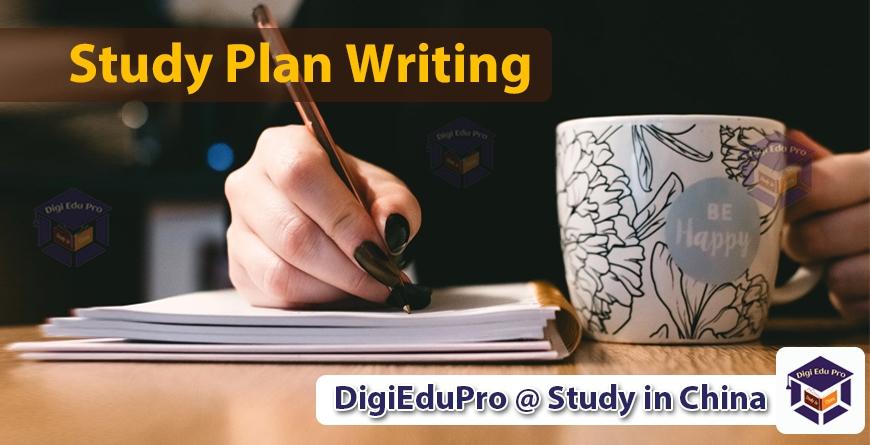 Study-plan.jpg