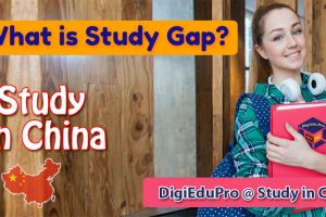 What-is-Study-Gap-2