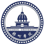 Wuzhou University