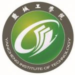 Yancheng Institute of technology-logo