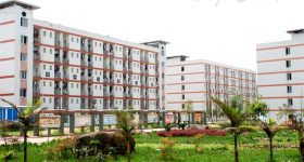 yibin university