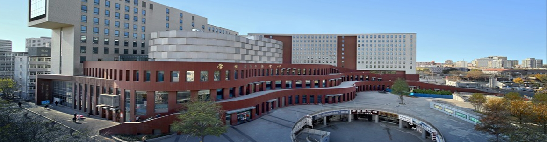 Beijing Jiaotong University-slider1