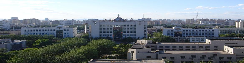 Beijing Jiaotong University-slider2