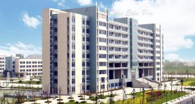 Bengbu-Medical-College-Bengbu-Medical-College-Campus-2Campus-2