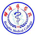 Bengbu-Medical-College-Logo