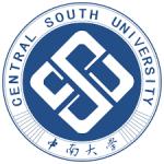 CentralSouthUniversity-logo