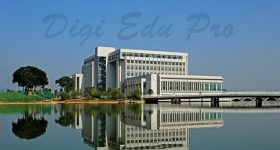 Central_South_University-campus2