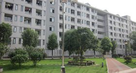 Central_South_University-campus3