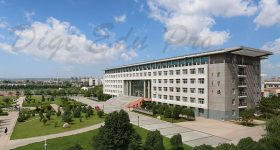 Chifeng_University-campus1