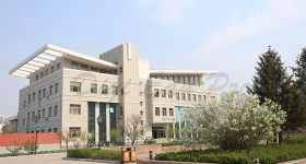 Chifeng_University-campus4