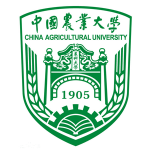 China-Agricultural-University