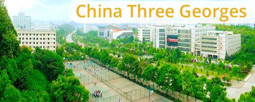 China-Three-Gorges-University-slider