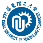 East-China-University-of-Science-and-Technology-Logo