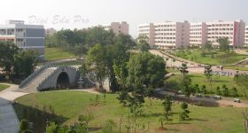 Gannan-Normal-University-Campus-2