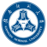 Gannan-Normal-University-Logo