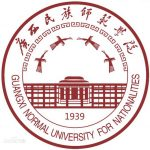 Guangxi normal university for nationalities