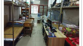 Guangxi_University_of-Traditional_Chinese_Medicine-dorm2