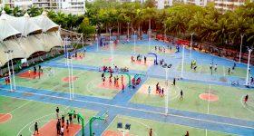 Hainan-Medical-University-Campus-4