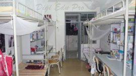 Hainan-Medical-University-Dormitory-2