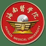 Hainan-Medical-University-Logo