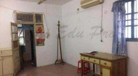 Hefei_University_of_Technology-dorm1