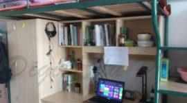 Hefei_University_of_Technology-dorm4