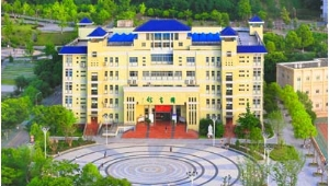 Hubei University of Medicine