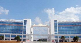 Hubei-University-of-Science-&-Technology-Campus-4
