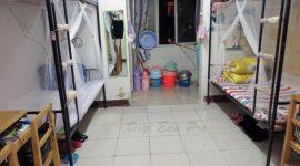 Hubei-University-of-Science-&-Technology-Dormitory-3