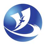 Hubei-University-of-Science-&-Technology-Logo-1