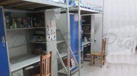 Hubei_University_of_Arts_and_Science-dorm3