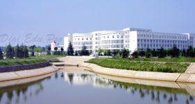 Jianghan-University-Campus-2