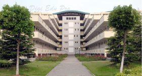 Jianghan-University-Campus-3