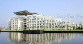 Jianghan-University-Campus-4