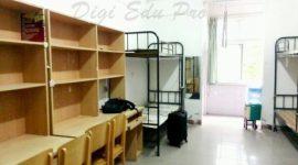 Jianghan-University-Dormitory-3