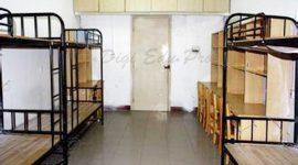 Jianghan-University-Dormitory-4