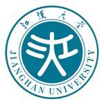 Jianghan-University-Logo
