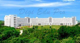 Jiangxi University of Traditional Chinese Medicine-campus4