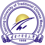 Liaoning-University-of-Traditional-Chinese-Medicine-Logo